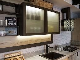 kitchen design 17 kitchen design pictures www kitchendesigns