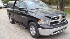 dodge truck car 2012 dodge ram 1500 unmarked cop car youtube