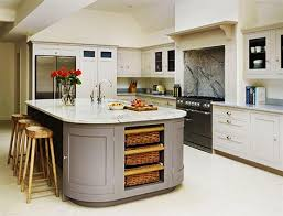 modern ideas and latest trends adding luxury to kitchen designs