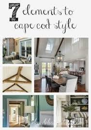 cape cod design style 7 elements to cape cod style cape cod style cod and hgtv