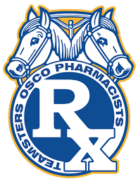 osco management forcing pharmacists to pay more than other