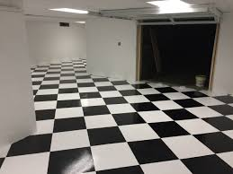commercial epoxy flooring epoxy floor u0026 garage floor epoxy