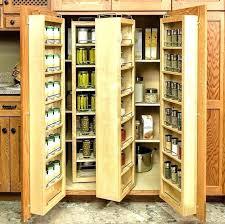 kitchen cabinet storage ideas corner cabinet storage ideas corner kitchen cabinet storage idea