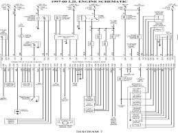 92 chevy s10 wiring diagrams chevrolet wiring diagram schematic