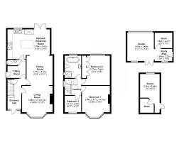 google floor plan floor plan kitchen diner utility 1930s google search 1930 u0027s