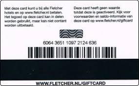 hotel gift card gift card fletcher hotel fletcher netherlands fletcher col nl
