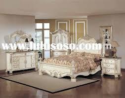 White Bedroom Furniture Cheap Gardner White Bedroom Sets U2013 Apartmany Anton