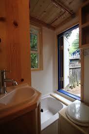 Fanciest Tiny House by Tiny House Bathtubs Vibrant Idea 6 Japanese Soaking Tub To Save