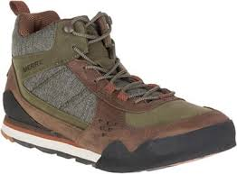 merrell womens hiking boots sale merrell sale moosejaw com