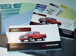 cheap dodge dakota parts cheap 2005 dodge dakota parts find 2005 dodge dakota parts deals