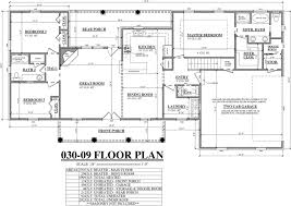 Chief Architect House Plans Bellepointe House Plans Flanagan Construction Chief Architect 030
