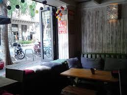 cullo grosso belladona barcelone l eixle restaurant avis num礬ro de