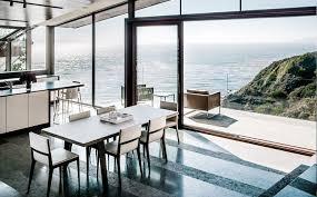 Future Home Interior Design Eco Friendly Homes Living In The Future