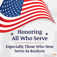 Us Flag Vector Free Download Honoring All Who Serve Veterans Day Thank You For Those Now