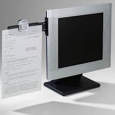 document stand ebay