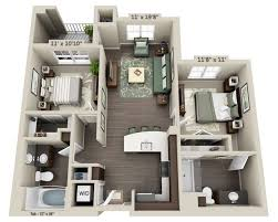 1 Bedroom Apartments In Orange County Beach U0026 Ocean Rentals Huntington Beach Ca Apartments Com