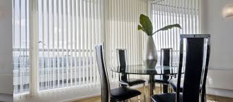 Window Blinds Different Types Learn About The Different Types Of Vertical Blinds New Word