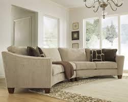 living tv set designs modern furniture art studio design ideas