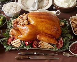 takeout turkey day feasts to order before thanksgiving am new york