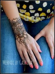 12 best tattoos images on pinterest tattoo ideas art tattoos