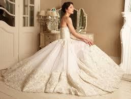 wedding dresses uk designer alonuko bridal dress designer london uk my afro caribbean wedding