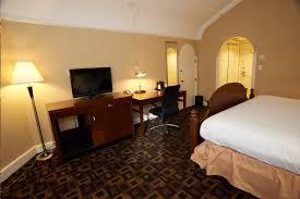 hotel in killington vt hotel in mendon vt