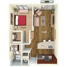 1045 on the park apartment homes atlanta ga available apartments
