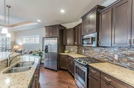 Kitchen Design Madison Wi by 9026 Bentley Green Madison Wi 53593 Mls 1808850 Coldwell Banker