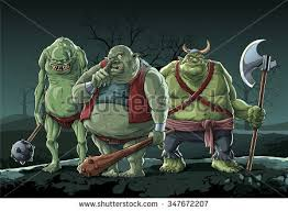 troll stock images royalty free images u0026 vectors shutterstock