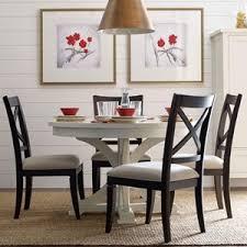 table and chair sets fredericksburg richmond charlottesville