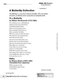 encyclopedia worksheets free worksheets library download and