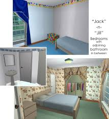 Split Level Bedroom by Mod The Sims Split Level Living Traditional Design With 4