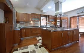 Cinnamon Shaker Kitchen Cabinets by Shaker Kitchen Cabinets Amazing Cabinetry Mission Viejo