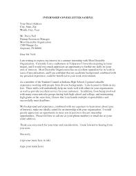 Application Letter Inside Address Business Economist Cover Letter
