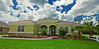 stonewalk preserve in venice florida homes for sale near the beach