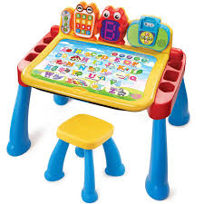 how to make a child s desk top children learning desk designs how to create childs creative