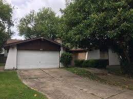 Rushwood Apartments by 2610 Rushwood Circle Houston Tx 77067 Har Com