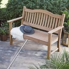 Trex Benches Outdoor Benches Cyber Monday Deals Through 12 3