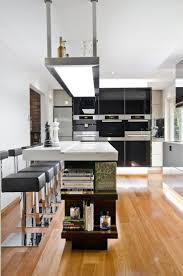 603 best contemporary kitchens images on pinterest kitchen ideas