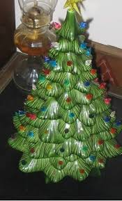 Ceramic Christmas Tree Decorations - shopping for ceramic christmas tree bulbs and decorations thriftyfun