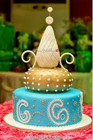 traditional wedding cakes traditional wedding cakes nigeria parintele