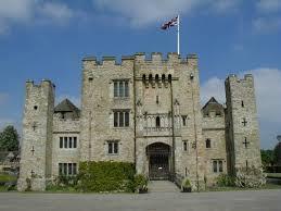 103 best castles images on pinterest beautiful places castle