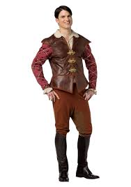 halloween costumes snow white once upon a time prince charming costume