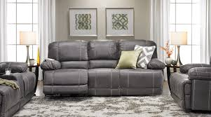 furniture awesome philadelphia furniture stores popular home