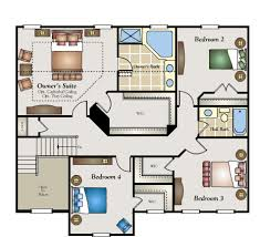 Construction Floor Plans What U0027s Missing From This Nova Floor Plan Va Real Estate Talk