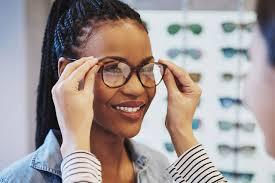 glasses online eyewear and contacts glasses u0026 contact lenses tempe az tempe eyecare associates