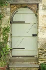 vintage doors old blue door w lock jpg blues doors doors