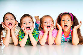 children s about us geelong children s dental centre