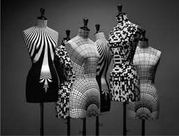 institute of fashion technology fashion institute