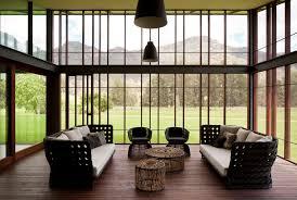 a country house nsw australia design addicts platform